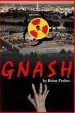 Gnash, Brian Parker, 1490983449
