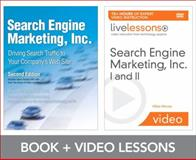 Search Engine Marketing, Inc. LiveLessons Bundle, Moran, Mike and Hunt, Bill, 013268344X