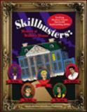 SkillBusters : Mystery at Wellsley Manor, Production, Real to Reel, 0538683449