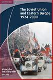 History for the IB Diploma: the Soviet Union and Eastern Europe 1924-2000, Allan Todd, 1107693446