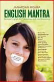 English Mantra, Janardan Mishra, 1482813440