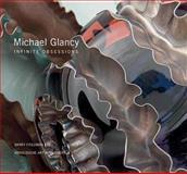 Michael Glancy - Glass, , 389790344X