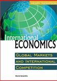International Economics 9789810243449
