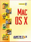 Mac(R) OS X, Against the Clock, Inc. Staff, 0130973459
