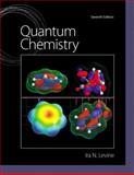 Quantum Chemistry 7th Edition