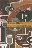 Home/Bass, Sterling D. Plumpp, 0883783452