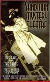 Sandman Mystery Theater, Matt Wagner, 1401203450