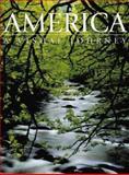 America, Tanya Lloyd Kyi, 1552853454