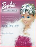 Barbie Doll Fashion, 1975-1979, Sarah Sink Eames, 1574323458