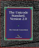 Unicode Standard : Worldwide Character Encoding, Version 1.1, Unicode Consortium Staff, 0201483459