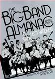 The Big Band Almanac, Leo Walker, 0306803453
