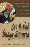 Sri Brhad Bhagavatamrta, Gosvami, Srila Sanatana, 0892133457
