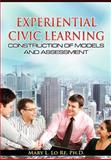 Experiential Civic Learning, Lo Re, Mary, 0982843453