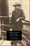 Discovering Mahler : Writings on Mahler, 1955-2005, Mitchell, Donald, 184383345X