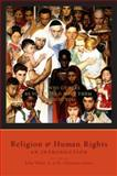 Religion and Human Rights, , 0199733457