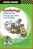 Cardiology 9780723433453