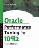 Oracle Performance Tuning For 10gR2, Powell, Gavin, 1555583458