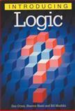 Introducing Logic, Sharron Shatil and Dan Cryan, 1840463457