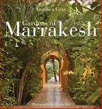 Gardens of Marrakesh, Angelica Gray and Alessio Mei, 0711233454