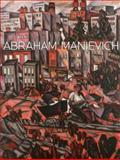 Abraham Manievich, Mimi Ginsberg and Alan Pensler, 155595345X