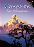 Geosystems 9780130613455