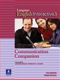 Longman English Interactive 3 Us Communication Companion 9780131843455
