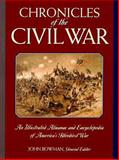 Chronicles of the Civil War, , 1572153458