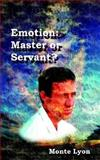 Emotion, Monte Lyon, 1932993452