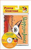 Skippyjon Jones in Mummy Trouble, Judy Schachner, 0142413453