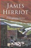 Every Living Thing, James Herriot, 0330443453