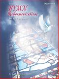 Twenty-Five Hymn Reharmonizations, Roy Brunner, 0757913458