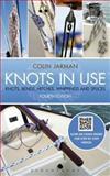 Knots in Use, Colin Jarman, 1472903455