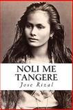 Noli Me Tangere, Jose Rizal, 1495463451