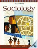 Sociology 9780130993458