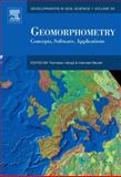 Geomorphometry : Concepts, Software, Applications, , 0123743451