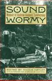 Sound Wormy : Memoir of Andrew Gennett, Lumberman, Gennett, Andrew, 0820323454