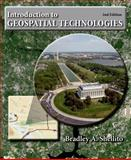 Introduction to Geospatial Technologies 2nd Edition