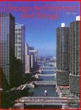 Chicago Architecture and Design, 1923-1993 : Reconfiguration of an American Metropolis, Zukowsky, John, 3791323458