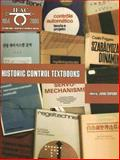 Historic Control Textbooks, , 0080453465
