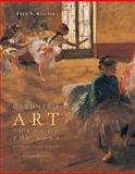 Gardner's Art Through the Ages : A Concise Global History, Kleiner, Fred S. and Mamiya, Christin J., 0495503460