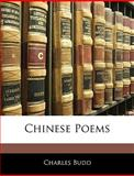Chinese Poems, Charles Budd, 1143023463