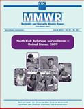Youth Risk Behavior Surveillance- United States 2009, Centers for Disease Control and Prevention, 1499393466