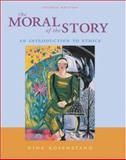 The Moral of the Story with Free Ethics PowerWeb, Rosenstand, Nina, 0072833467