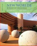 New Worlds : An Introduction to College Reading, Cortina, Joe and Elder, Janet, 0073513466