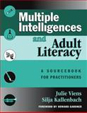 Multiple Intelligences and Adult Literacy 9780807743461