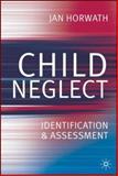 Child Neglect 9781403933461