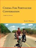Cinema for Portuguese Conversation, Wasserman, Bonnie, 1585103462