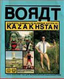 Borat, Borat Sagdiyev, 0385523467