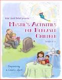 Facilitator's Guide for Grades K-2, Kids' Grief Relief, 0985633468