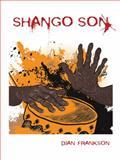 Shango Son, Dian Frankson, 1496923464